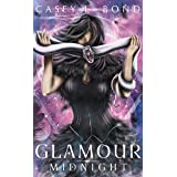 Glamour of Midnight