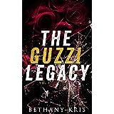 The Guzzi Legacy: Vol 1