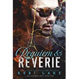 Requiem & Reverie (The Sandman Duet Book 2)