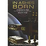In Ashes Born: 1
