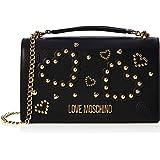 Love Moschino Jc4034pp1a Women's Cross-Body Bag