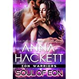 Soul of Eon (Eon Warriors Book 8)