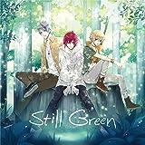 ピタゴラスプロダクション ONE DREAM 2020 4th「Still Green」