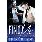 Find Me (Rent Me Series Book 5)