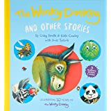 Wonky Donkey and Other Stories, The: 10 Year Anniversary