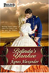 Belinda's Yankee Kindle Edition