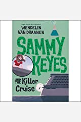Sammy Keyes and the Killer Cruise Audible Audiobook