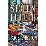 The Stolen Letter: A Scottish Bookshop Mystery: 5