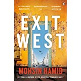 Exit West: A BBC 2 Between the Covers Book Club Pick – Booker Prize Gems