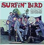 Surfin' Bird -Remast-