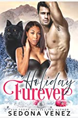 Holiday Furever: | Shifter Paranormal Romance Kindle Edition