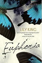 Euphoria Kindle Edition
