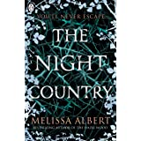 The Night Country: (The Hazel Wood 2)