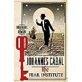 Fear Institute: 3