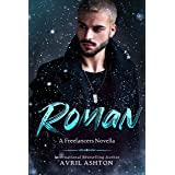 Roman (Freelancers Book 2)