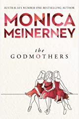 The Godmothers Kindle Edition