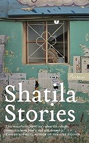 Shatila Stories (Peirene Now!)