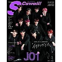 S Cawaii!特別編集『イケメンだらけ。』: 主婦の友ヒットシリーズ