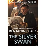 The Silver Swan: Quirke 2: Quirke Mysteries Book 2