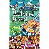 The Walking Bread: 3