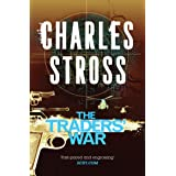 The Traders' War: The Merchant Princes Books 3 and 4