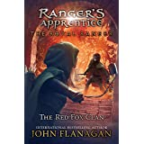 Royal Ranger: The Red Fox Clan: 2