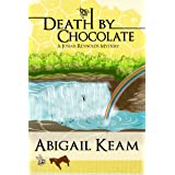 Death By Chocolate (Josiah Reynolds Mysteries Book 6)