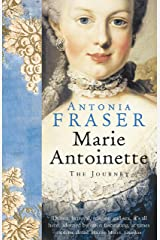 Marie Antoinette Kindle Edition