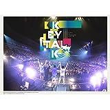 横浜アリーナ ワンマンライブ 俺ら出会って10年目~shall we dance?~(Blu-ray完全限定生産盤)