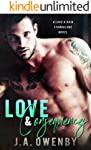 Love & Consequences: A Love & Ruin Standalone Novel