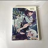 FRAGILE(フラジール) ~さよなら月の廃墟~(特典無し) - Wii