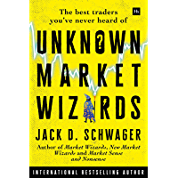 Unknown Market Wizards: The best traders you've never heard…
