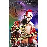 Chaos & Christmas: Nico's Christmas Carol: A Mythverse/Down & Dirty Novella