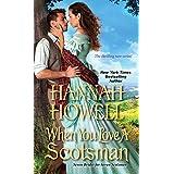 When You Love A Scotsman: 2
