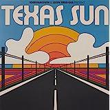 Texas Sun -Mlp- [Analog]