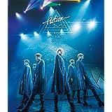 U-KISS JAPAN LIVE TOUR 2015~Action~(BD) [Blu-ray]