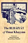 The Rubáiyát of Omar Khayyám: illustrated by René Bull