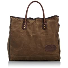 Frost River Standard Lake Michigan Tote Large 855