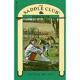 Saddle Club Book 3: Horse Sense (Saddle Club series)
