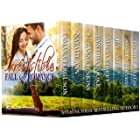 IRRESISTIBLE - FALL INTO ROMANCE (Irresistible Romance Book 5)