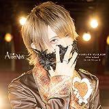 マスカレイド ダンスフロア/After school【A-GATA ver.】