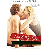 Lead Me On (Heart Of Fame Book 5)