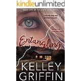 Entangling: Book One of the Kirin Lane Series