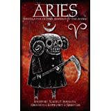 Aries: Speculative Fiction Inspired by the Zodiac (The Zodiac Series)