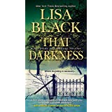 That Darkness (A Gardiner and Renner Novel Book 1)