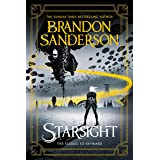 Starsight: The Second Skyward Novel