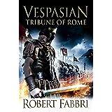 Tribune of Rome: 1