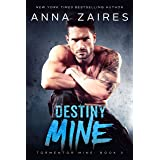 Destiny Mine (Tormentor Mine Book 3)