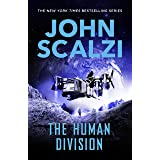 The Human Division: Old Man's War Book 5