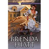 The Runaway Heiress (The Seven Saints Hunt Club Book 2)